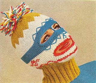 Ew ski mask 1