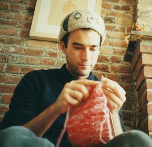 Sufjan+Stevens+beautiful+sufjan+knits